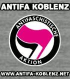 Antifa koblenz