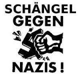 schaengel-gegen-nazis